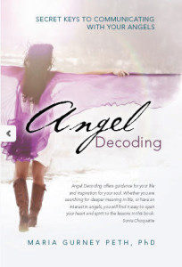 maria-peth-angel-decoding-book