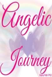 mariapeth Angelic Journey