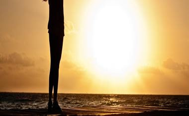Forgiveness Sets You Free featured image