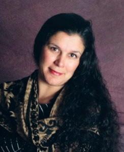 Maria Peth
