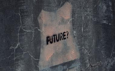 How do Future Predictions work featured image