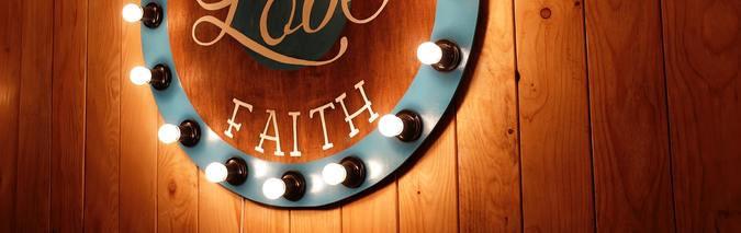 Children Lead us in Faith featured image