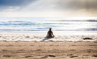 Mindful Tools for Better Health featured image