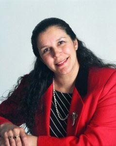 Maria Peth faith category