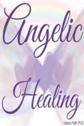 mariapeth AngelicHealing