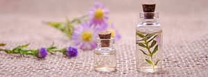 Essential oils for Health Home
