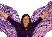 Maria-Peth Logo