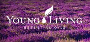 mariapeth essential oils