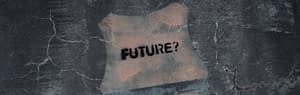 How do Future Predictions work